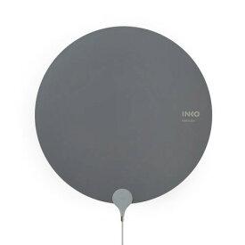 INKO Heating Mat Heal 厚さ1mmのUSBヒーター
