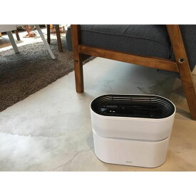 Opro9 水フィルター空気清浄機