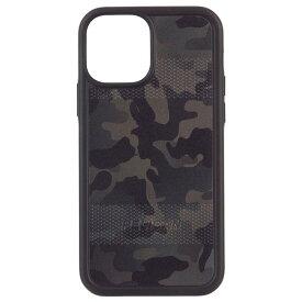 Pelican 抗菌 4.5m落下耐衝撃ケース Protector iPhone 12 Pro Max