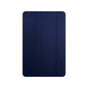 ODOYO エアーコート 11インチ iPad Pro 2021