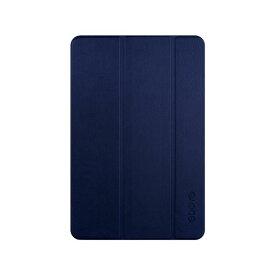ODOYO エアーコート 12.9インチ iPad Pro 2021