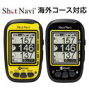 ショットナビ ネオ2 / shot navi neo2/ Neo2(ゴルフナビ/GPSゴルフナビ/GPSナビ/ショットナビ/音声/スコアカウンター/…