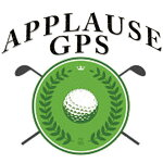 APPLAUSE-GPS楽天市場店