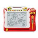 【それいけ!アンパンマン】【対象年齢2才以上】【楽しく遊べる3つのモード!】天才脳おしゃべりらくがき教室DX【アガ…