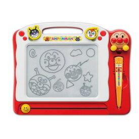 【それいけ!アンパンマン】【対象年齢2才以上】【楽しく遊べる3つのモード!】天才脳おしゃべりらくがき教室DX【アガツマ】