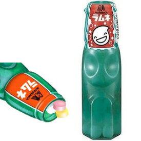 駄菓子 ブドウ糖90%配合 大人にも子供にも人気 森永ラムネ29g 20個 森永製菓