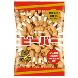 ビーバー84g 12袋 北陸製菓