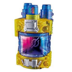 【仮面ライダービルド】【対象年齢3才以上】【フルボトルシリーズ】DXジーニアスフルボトル【バンダイ】