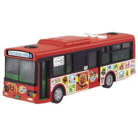 【それいけ!アンパンマン】【対象年齢3才以上】【JR四国バス】本物みたいなアナウンス! DXおしゃべりアンパンマン路線バス【ジョイパレット】