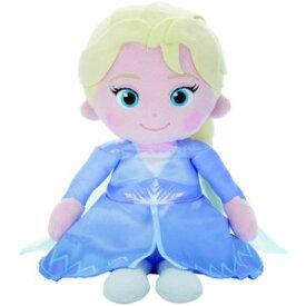 うたって♪おしゃべり!! 魔法のペンダント アナと雪の女王2 エルサ