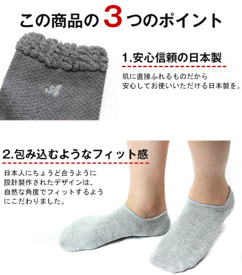 【訳あり】靴下レディース日本製スニーカーソックスくるぶしくるぶしソックスくるぶし靴下ショートショートソックス女女性ソックスおしゃれ可愛いかわいい激安夏敬老の日プレゼントギフト