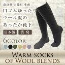 Wool 01