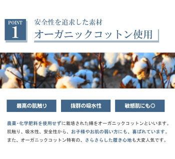 日本製着圧ソックス