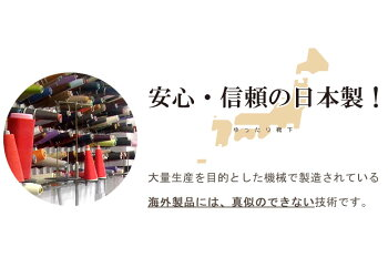 靴下暖かいあったかレディース【選べる3足組】【ゆったり靴下】【ウール】【日本製】レディースゆったりゆるいくるぶしソックス女性黒ブラックグレーブラウンソックス冷え性冷え対策羊毛混冬ルームソックス室内