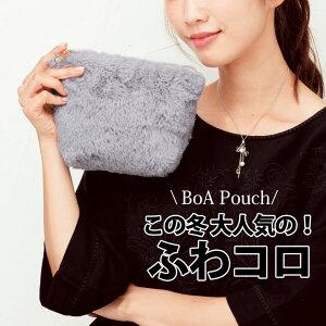 花柄ポーチ【800円ポッキリ送料無料】コスメ化粧袋