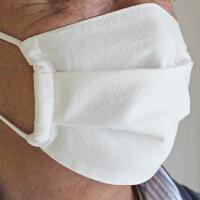 タックマスク(白色・Lサイズ)