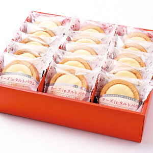 チーズinタルトバウム ギフトセット15個入|お誕生日 バースデイ 記念日 バウムクーヘン スイーツ 大人 子供 ギフト プレゼント お中元 お取り寄せ 父の日 母の日 クリスマス ホワイトデー