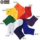 フープハウスオリジナル バスケットソックス バスケットボール(bb001hh)