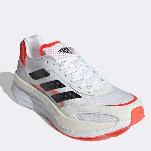 アディダス アディゼロ ボストン10 adidas adizero boston 10 FY4079 メンズ ランニングシューズ 21q3r adtk8(fy4079)