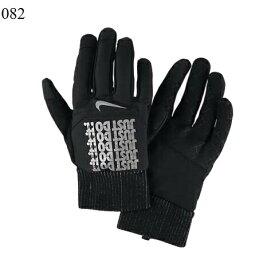 NIKE ナイキ ランニンググアクセサリー メンズ JDIフラッシュシールドラングローブ レーシング手袋 2018HO wnk(rn1039)