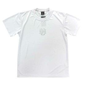 IN THE PAINT インザペイント オリジナルTシャツ バスケットボール プラクティス半袖シャツ 2020su(itp2001hh)