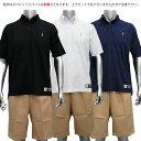インザペイント/IN THE PAINT オリジナルボタンダウンポロシャツ バスケットボールウエア【ポロシャツのみ。パンツ別…