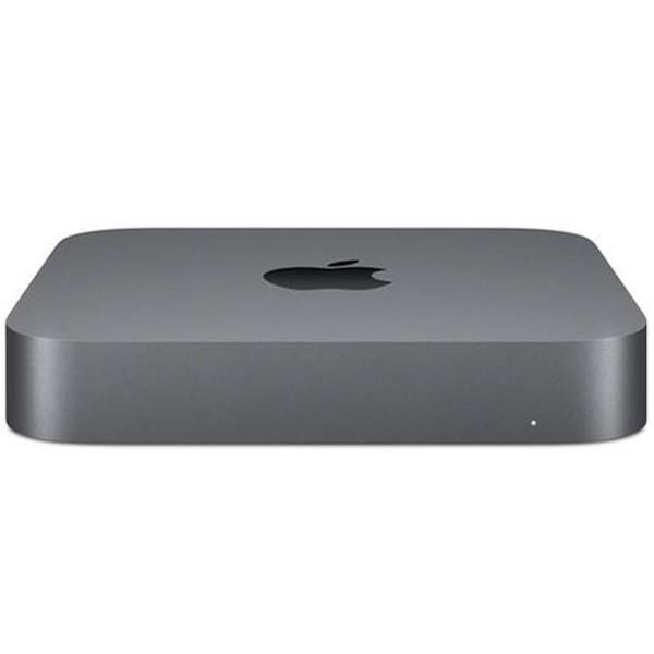 Mac デスクトップ APPLE(アップル) Mac mini MRTT2J/A (3000 スペースグレイ CPU種類:Core i5 メモリ容量:8GB ストレージ容量:SSD:256GB)