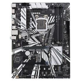 【ポイント最大36倍★11月25日限定】マザーボード ASUS エイスース・アスース PRIME Z390-P (フォームファクタ:ATX CPUソケット:LGA1151 チップセット:INTEL/Z390 メモリタイプ:DDR4)(0192876128497)
