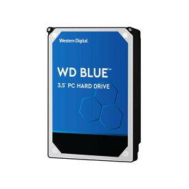 (7月22日出荷予定)ハードディスク・HDD(3.5インチ) WESTERN DIGITAL(ウエスタンデジタル) WD60EZAZ-RT (容量:6TB 回転数:5400rpm キャッシュ:256MB)
