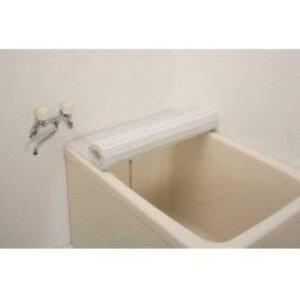 アイリスオーヤマ シャッター式風呂フタ HFG-7511 パールホワイト