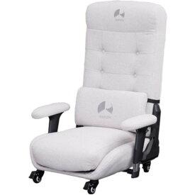 Bauhutte (バウヒュッテ) ゲーミングソファ座椅子 GX-350-WH ホワイト お取り寄せ 4589946145465