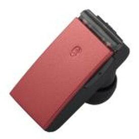 【ポイント最大36倍★4月15日限定★店内全品対象】Bluetooth 4.0対応ヘッドセット レッド BSHSBE23RD BUFFALO バッファロー お取り寄せ
