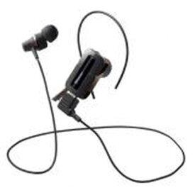 【ポイント最大36倍★4月15日限定★店内全品対象】Bluetooth3.0対応 ステレオヘッドセット 片耳・両耳両対応モデル ブラウン BSHSBE32BR BUFFALO バッファロー お取り寄せ
