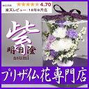 Asumimurasaki1180811