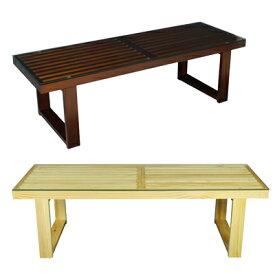 [最大400円OFFクーポン発行中] ローテーブル ガラス テーブル センターテーブル おしゃれ 115幅 リビングテーブル ガラステーブル ダークブラウン ナチュラル カフェテーブル カフェ 新生活 一人暮らし アジアン
