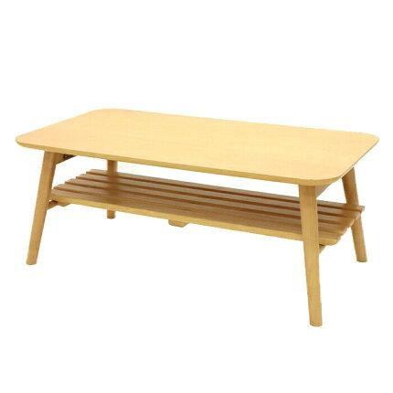 折りたたみテーブル,ローテーブル,ミニテーブル,木製,テーブル,センターテーブル,幅88,88幅,木製,ブラウン,ナチュラル,北欧,一人暮らし,自宅,リビング,ピノッキオ,ヤマソロ,新生活