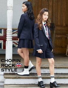 2902e63b733d0 楽天市場  8%OFF  卒業式 スーツ 女の子 小学生 卒服 8901-2503 ...