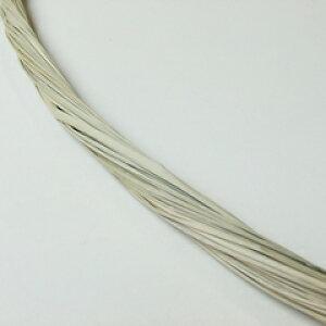 すげ(団子ひも)30本入笹団子材料 ちまき材料 笹だんご ちまき 昆布巻き食用紐 天然