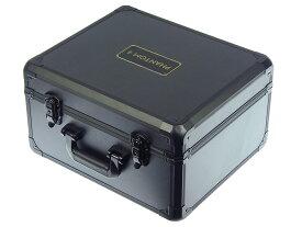 [FREE4P] DJI Phantom4 pro ファントム マルチコプター 収納 キャリー ケース 純正ケースを利用して収納 : 軽量、頑丈 バック 専用キャリー ビジョンvision ハードシェル ブラック クワッドコプター