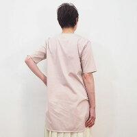 ADAWASアダワスADWS-008-11コットンベーシックTシャツBASICTEE|トップス春夏21SS