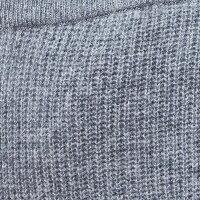 CTplageシーティープラージュCT20325カシミヤリブニットワイドパンツ?|20AWボトムス秋冬