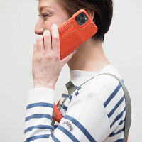 【iPhone12Pro/12】DemiurvoデミウルーボレザースマートフォンケースPOCHEアイフォンケースアイフォーンケース携帯ケース手帳型首紐付きストラップ付きコインケース付き本革ICカードiPhone12Pro/iPhone12|定番ライフスタイル