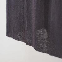 KOFTAコフタ571202コットンシフォンレギンス付きスカート|20AWボトムス秋冬