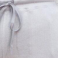 【アプト別注】KOFTAコフタ572372スポンディッシュコットンジョガーパンツ|21SSボトムス春夏