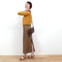 【アプト別注】CELLARDOORセラードアーGATHL058 19SS新作