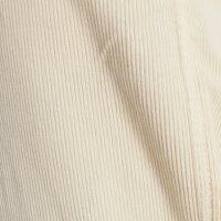CELLARDOORセラドール細畝コーデュロイパンツGAIA-P123ホワイトベージュ|ボトムスコーデュロイ18AW/新作