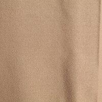 CELLARDOORセラードアーテーパードシルエットウールパンツPENDLE-B196ベージュグレーブラック|ボトムス18AW/新作