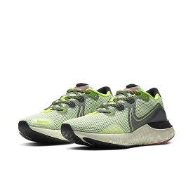 ランニングシューズ メンズ NIKE ナイキ リニュー ラン/スポーツシューズ ジョギング トレーニング ジム 男性用 靴 スニーカー 運動 RENEW RUN くつ/CK6357-700