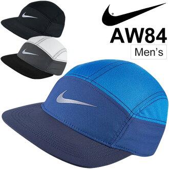 나이키 NIKE 달리기 ZIP AW84 캡 남자 모자 スウォッシュ 로고 마라톤 조깅 걷기 운동/778363/05P03Sep16