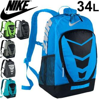 28a6c95960 ... Backpack Nike nike rucksack Nike max air vapor backpack 2 34LBA4883 ...
